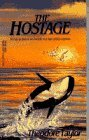 Hostage, The