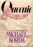 Cover: Michael Korda - Queenie
