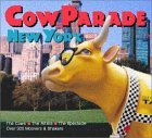 Cow Parade New York