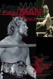 Cover: Ted Dibiase - Every Man Has His Price: The True Story of Wrestling's Million-Dollar Man