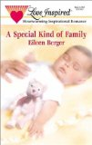 A Special Kind of Family (Love Inspired #132)