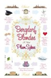 Cover: Plum Sykes - Bergdorf Blondes: A Novel