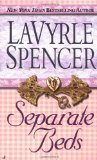 Cover: LaVyrle Spencer - Separate Beds