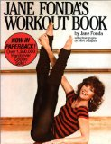 Jane Fonda's Workout Book