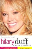 Hilary Duff: A Not-So-Typical Teen (Young Profiles)