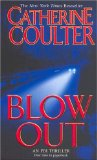 Blowout (FBI Series)