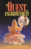 Cover: A. C. Bhaktivedanta Swami Prabhupada - The Quest for Enlightenment