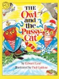 The Owl and the Pussy-Cat
