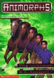 The Unknown (Animorphs, Book 14)