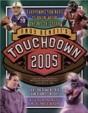Touchdown 2005: Everything You Need to Know About the NFL This Year (Andy Benoit's Touchdown: Everything You Need to Know about the NFL)