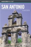 Insiders' Guide to San Antonio, 2nd (Insiders' Guide Series)