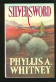 Cover: Phyllis A. Whitney - Silversword