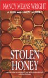 Stolen Honey: A Ruth Willmarth Mystery
