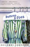 Buttons and Foes: A Mandy Dyer Mystery (Mandy Dyer Mysteries)