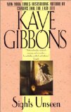 Cover: Kaye Gibbons - Sights Unseen