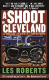 A Shoot In Cleveland (A Milan Jacovich Mystery)