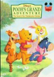 Disney's Poohs Grand Adventure The Search for Christopher Robin