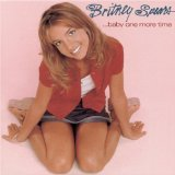 ...Baby One More Time [ENHANCED CD]