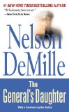 Cover: Nelson DeMille - The General's Daughter