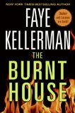 The Burnt House: A Peter Decker/Rina Lazarus Novel (Peter Decker & Rina Lazarus Novels)