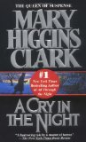 Cover: Mary Higgins Clark - A Cry In The Night