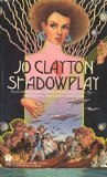 Shadowplay (Shadith's Quest #1)